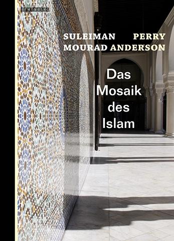 Mourad-Anderson